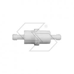 Filtro benzina D.Est.16 Att.D.6
