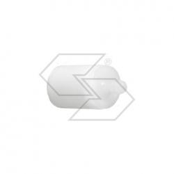 Pescamix Porex D. 6,0 - 4,5