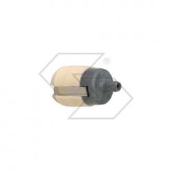 Pescamix Walbro grosso 125-528-1