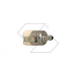Pescamix Walbro piccolo 125-527-1