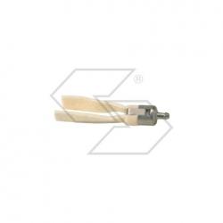 Pescamix Walbro picc. sup. 125-529-1