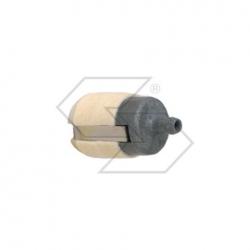 Pescamix Walbro grosso 125-532-1