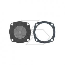 Kit membrana carburatore Tecumseh 630750
