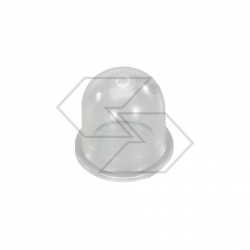 Primer Walbro WZ 188-11-1