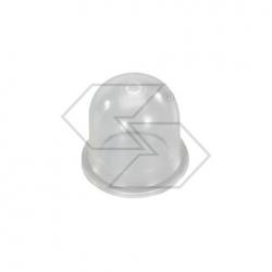 Primer x Carb. Wal. WA/WT/WY 188-12-1