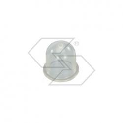 Primer Zama 0057004 C1Q/C1U