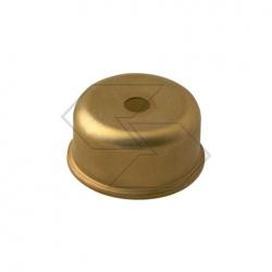 Vaschetta B&S 493640 diam. 46 mm