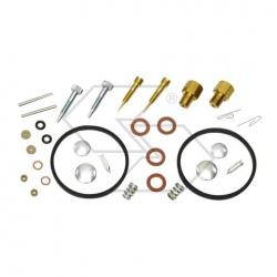 Kit riparazione carburatore TECUM