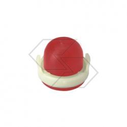 Primer B&S rosso 649395