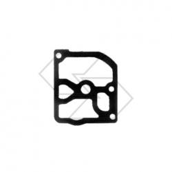 Guarnizioni membrana Zama 0016034