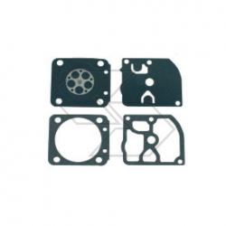 Kit membrane Zama GND-59