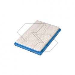 Filtro aria B&S 397795