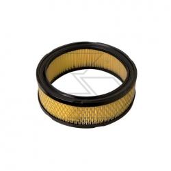 Filtro aria B&S 394018
