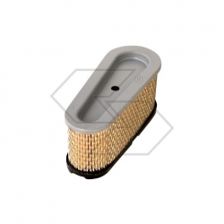 Filtro aria b&s Intek 496894