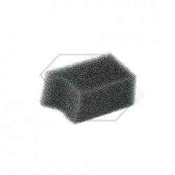 Filtro aria ALP.21-25-28-HONDA25-34