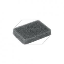 Filtro aria KAW.TD/TG18 TF22TH43/48