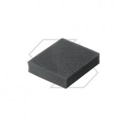 Filtro aria Oleomac 720-722-726