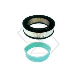 Filtro aria B&S 21-23 Hp