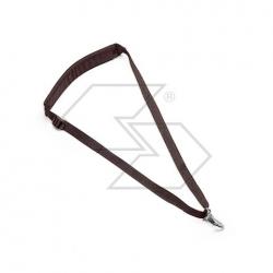 Bretella diagonale