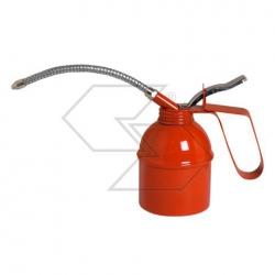 oliatore in acciaio 200g