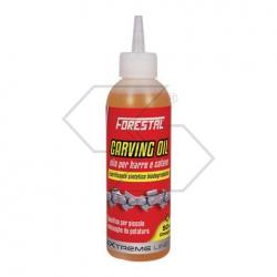 Protettivo catena carving 200 ml ( T-CAT/ T-REX)