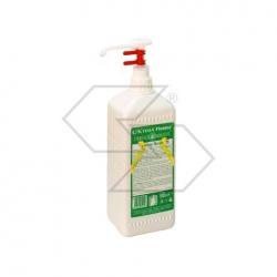 Crema Lavam.Oktima Fluidal 0.75/1 litro
