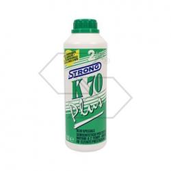 olio mix K70 1 Lt. PLUS semisintetico