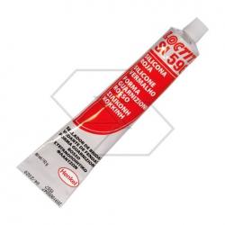Loctite 596 forma guarn. rosso 80 ml sostituisce R331137