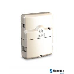 Programmatore BLUETOOTH 24V BL-IS-2 2Stazioni