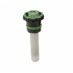 Testina Rotante Reg. RN-ADJ-100 90°-270° V* (EX 700554)