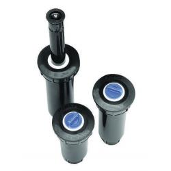 Irrigatore statico 1/2 f - Dt-pro 802 Cm.5