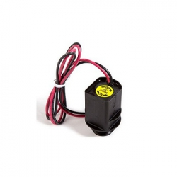 Solenoide 9V x sist. a batteria Mod. LU3100