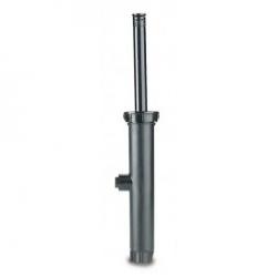 Irrigatore statico solo corpo 5 cm - MOD. 1802R