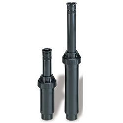 Irrigatore statico con testina 10VAN - 10cm - US410