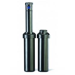 Irrigatore a turbina c/valvola (40-360°) - 3504PC-SAM