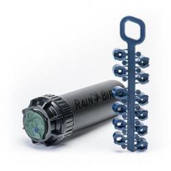 Irrigatore a turbina (40-360°) - 5004PC-PLUS