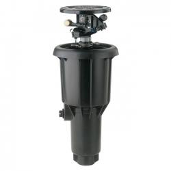Irrigatore MAXI PAW (cerchio intero)