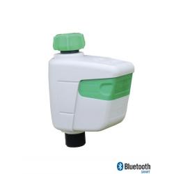 Programmatore BLUETOOTH 9V BL-NR da rubinetto a batteria
