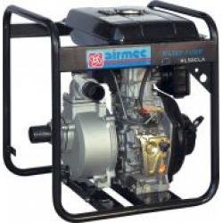 """Motopompa Diesel HL50-CLA 4,2HP 2"""" 700 LT/M Prev. 26Mt"""