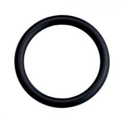 O-Ring x raccordo DE 25 DN 24x4