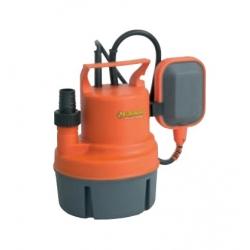 Elettropompa Sommergibile 60 lt/1'  Euma - 200 W