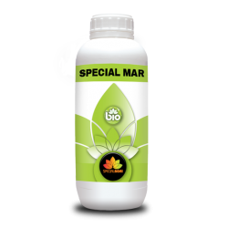 Special Mar concime nutritivo attivatore microrganismi 1lt