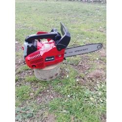 Motosega Farmer FA2510SA 2T 25cm 1,2HP (EXM4099000)