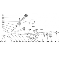 Circuito compl.206/210/218/219 (T190350321)