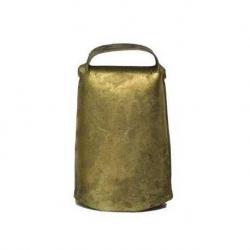 Campanaccio tipo Lungo mis. 1 h. 4,5 cm