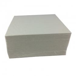 Cartoni filtranti 40 x 40 CKP V16