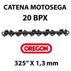 Catena OREGON confezionata 20BPX-052E