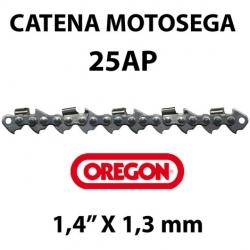 Catena OREGON conf. 25AP-40E