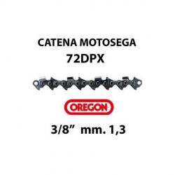 Catena OREGON confez. 72D-068E