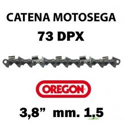 Catena Confez. OREGON 73D-064E